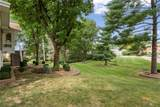 7756 Missy Court - Photo 37
