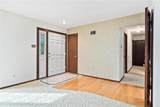 7756 Missy Court - Photo 4