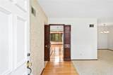7756 Missy Court - Photo 5