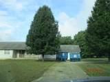 7164 Rosemary Lane - Photo 1