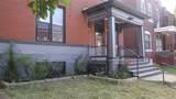 2618 Accomac Street - Photo 2