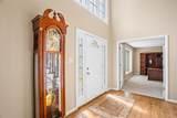 14975 Lake Manor Court - Photo 9