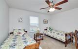 34 Sommer Circle Drive - Photo 11