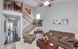 34 Sommer Circle Drive - Photo 14