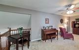 34 Sommer Circle Drive - Photo 15