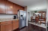 34 Sommer Circle Drive - Photo 18