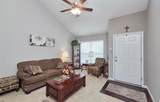 34 Sommer Circle Drive - Photo 19