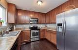 34 Sommer Circle Drive - Photo 2