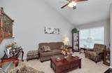 34 Sommer Circle Drive - Photo 20