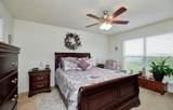 34 Sommer Circle Drive - Photo 22