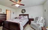 34 Sommer Circle Drive - Photo 23