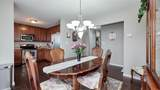 34 Sommer Circle Drive - Photo 27
