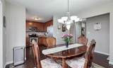 34 Sommer Circle Drive - Photo 3