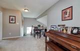 34 Sommer Circle Drive - Photo 30