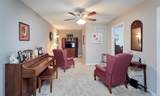 34 Sommer Circle Drive - Photo 31