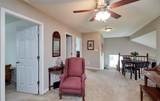 34 Sommer Circle Drive - Photo 32