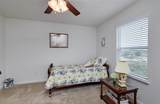 34 Sommer Circle Drive - Photo 34