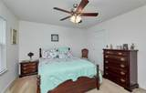 34 Sommer Circle Drive - Photo 39