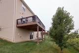 34 Sommer Circle Drive - Photo 41