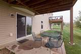 34 Sommer Circle Drive - Photo 42