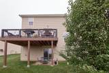 34 Sommer Circle Drive - Photo 43