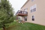 34 Sommer Circle Drive - Photo 44