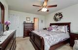 34 Sommer Circle Drive - Photo 45