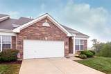 34 Sommer Circle Drive - Photo 46