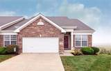 34 Sommer Circle Drive - Photo 47