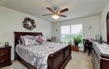 34 Sommer Circle Drive - Photo 6
