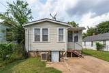 7126 Alabama Avenue - Photo 30