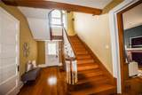5082 Washington Place - Photo 17