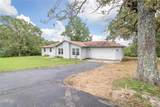 22670 Spruce Rd - Photo 1