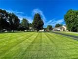 11855 County Line Road - Photo 3