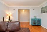 4975 Fairview Avenue - Photo 16