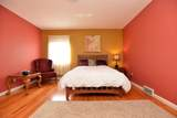 4975 Fairview Avenue - Photo 29