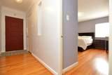 4975 Fairview Avenue - Photo 30