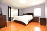 4975 Fairview Avenue - Photo 31