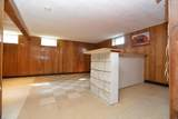4975 Fairview Avenue - Photo 42