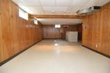 4975 Fairview Avenue - Photo 46
