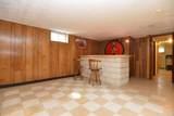 4975 Fairview Avenue - Photo 47