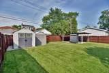 4975 Fairview Avenue - Photo 58
