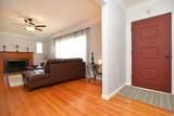 4975 Fairview Avenue - Photo 7