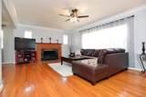 4975 Fairview Avenue - Photo 9