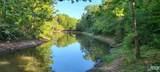 0 Maple Creek - Photo 1