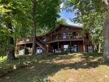 1072 Port Perry Drive - Photo 1