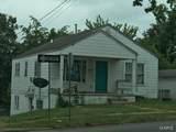 1300 Spring Street - Photo 1