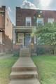 6004 Etzel Avenue - Photo 1