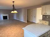 600 Falling Leaf Way - Photo 16