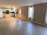 600 Falling Leaf Way - Photo 17